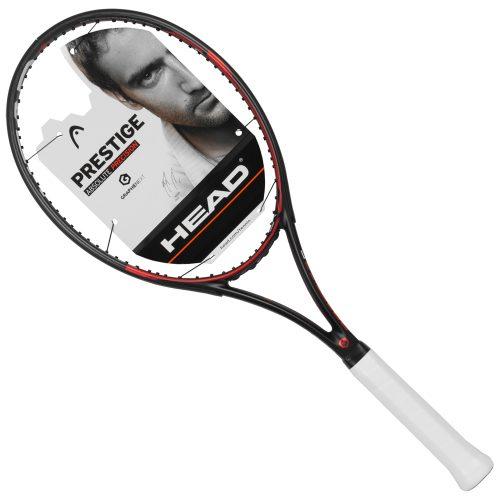 HEAD Graphene XT Prestige S: HEAD Tennis Racquets