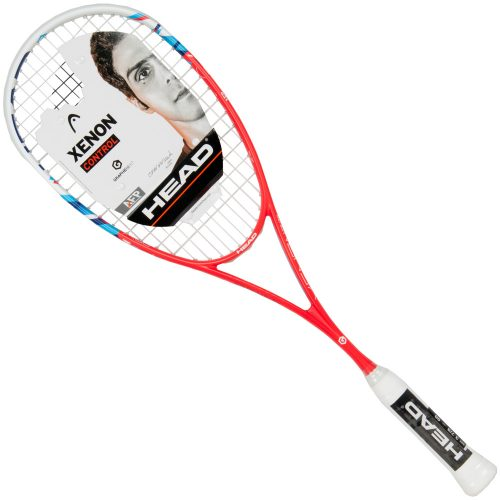 HEAD Graphene XT Xenon 120 SB: HEAD Squash Racquets