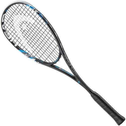 HEAD Graphene XT Xenon 145: HEAD Squash Racquets