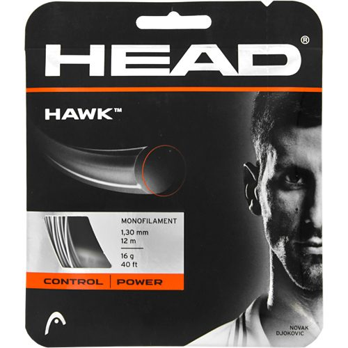 HEAD Hawk 16: HEAD Tennis String Packages