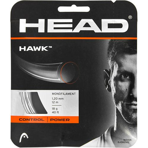 HEAD Hawk 18: HEAD Tennis String Packages