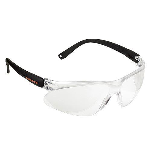 HEAD Impulse Eyeguards: HEAD Eyeguards