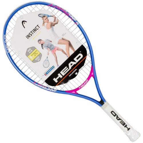HEAD Instinct 23: HEAD Junior Tennis Racquets