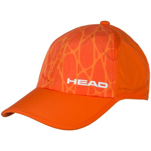 HEAD Light Function Hat: HEAD Caps & Visors