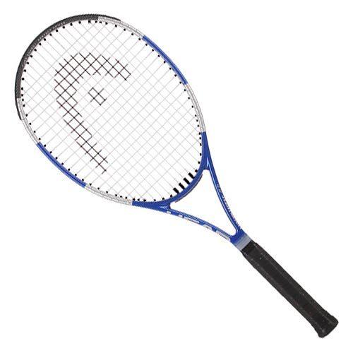 HEAD Liquidmetal 4: HEAD Tennis Racquets