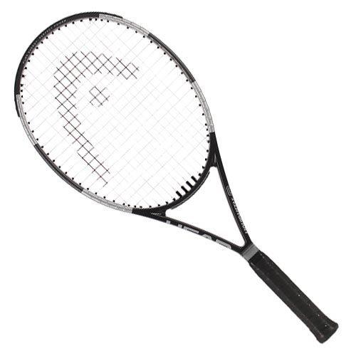 HEAD Liquidmetal 8: HEAD Tennis Racquets