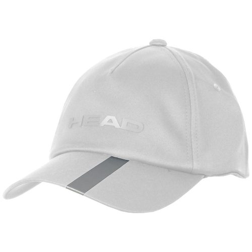 HEAD Performance Hat: HEAD Caps & Visors