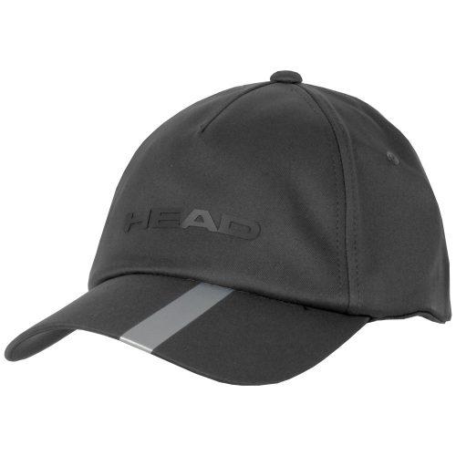 HEAD Performance Hat: HEAD Caps & Visors