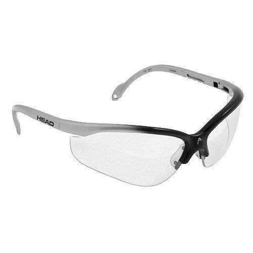 HEAD Pro Elite Eyeguards: HEAD Eyeguards