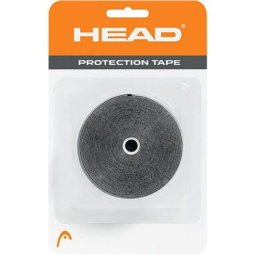 HEAD Protection Tape 16' Roll: HEAD Racquet Protection Tape