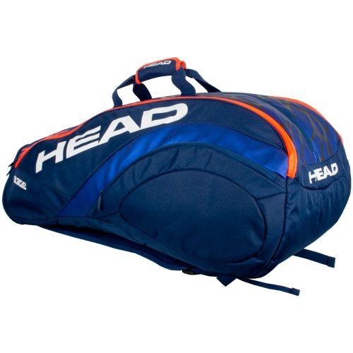 HEAD Radical 12R Monstercombi: HEAD Tennis Bags