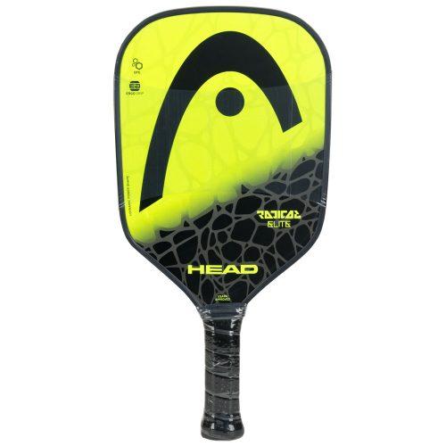 HEAD Radical Elite Paddle: HEAD Pickleball Paddles