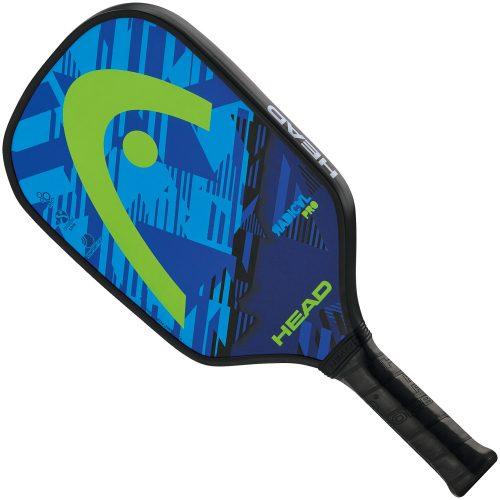 HEAD Radical Pro Paddle: HEAD Pickleball Paddles