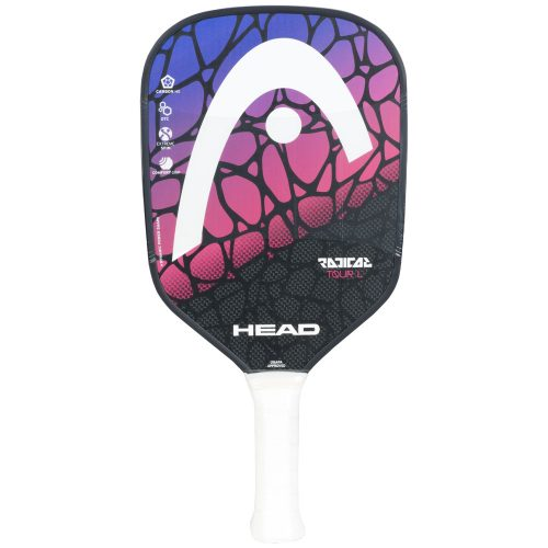 HEAD Radical Tour L Paddle: HEAD Pickleball Paddles