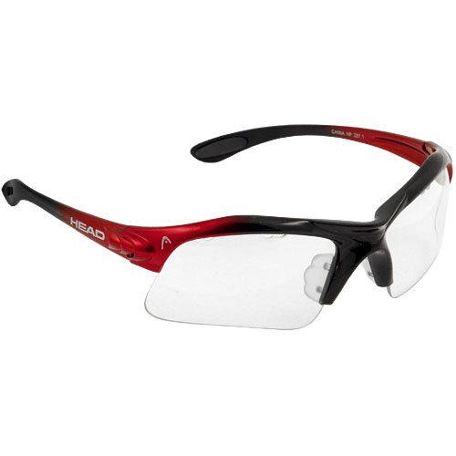 HEAD Raptor Eyeguards: HEAD Eyeguards