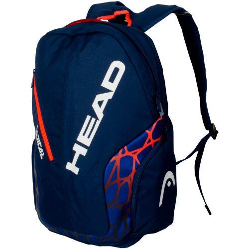 HEAD Rebel Backpack: HEAD Tennis Bags