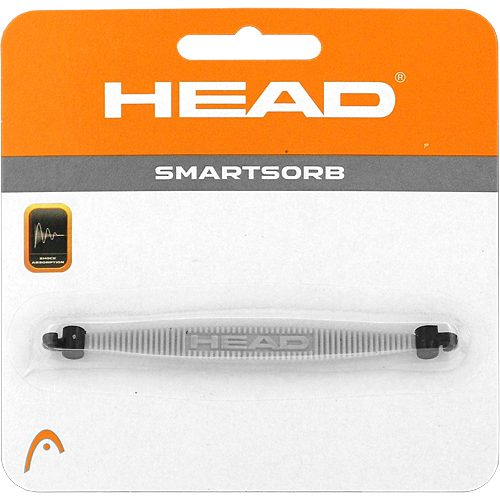 HEAD Smartsorb Vibration Dampener: HEAD Vibration Dampeners