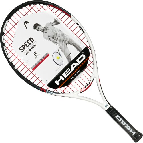 HEAD Speed Comp 23: HEAD Junior Tennis Racquets