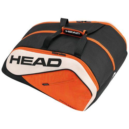 HEAD Tour Team Pickleball Super Combi: HEAD Pickleball Bags