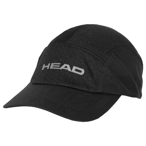 HEAD Truss Hat: HEAD Hats & Headwear
