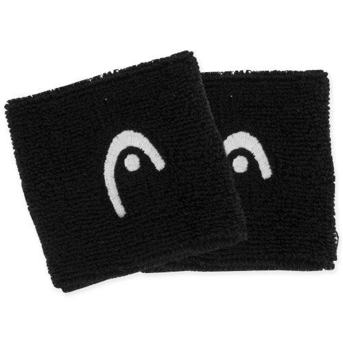HEAD Wristbands: HEAD Sweat Bands