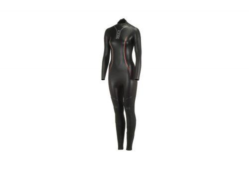 HUUB Aegis Full Tri Wetsuit 2014 - Women's - black, wxs
