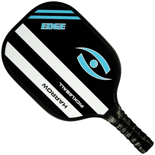 Harrow Edge Paddle: Harrow Pickleball Paddles