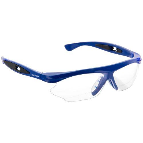 Harrow Radar Junior Eyeguards: Harrow Eyeguards