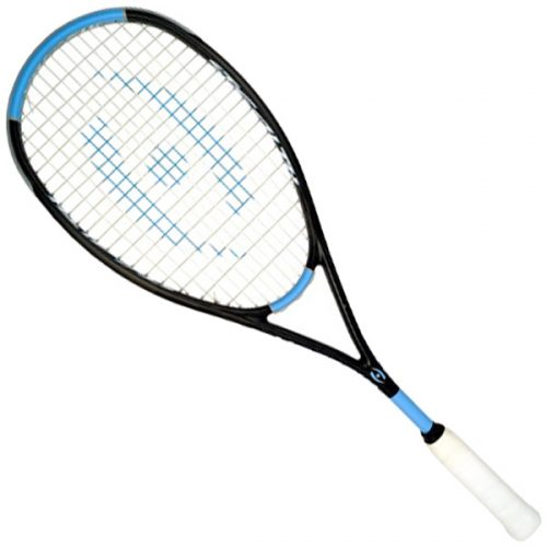 Harrow Stealth Ultralite 140G 2016: Harrow Squash Racquets