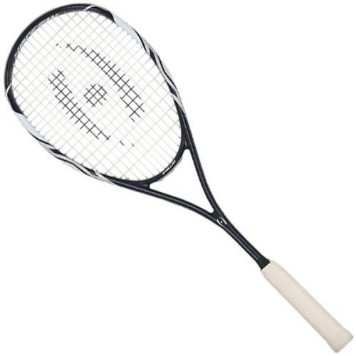 Harrow Stellar 145G 2016: Harrow Squash Racquets