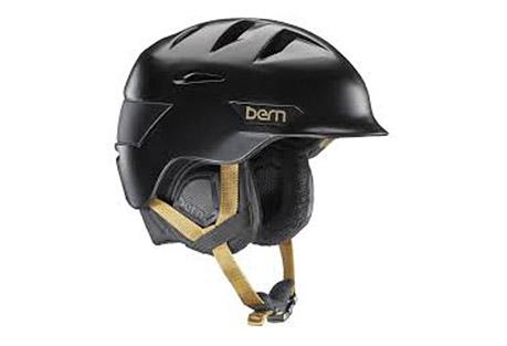 Hepburn Helmet - Women's 2016