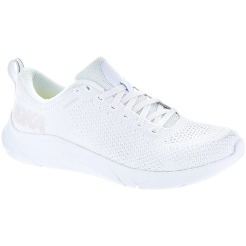 Hoka One One Hupana: Hoka One One Women's Running Shoes White