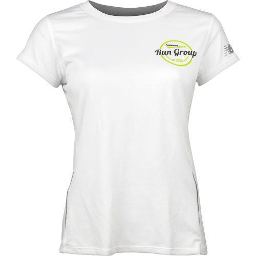 Holabird Sports 2017 Run Group Shirt: Holabird Sports Women's Running Apparel