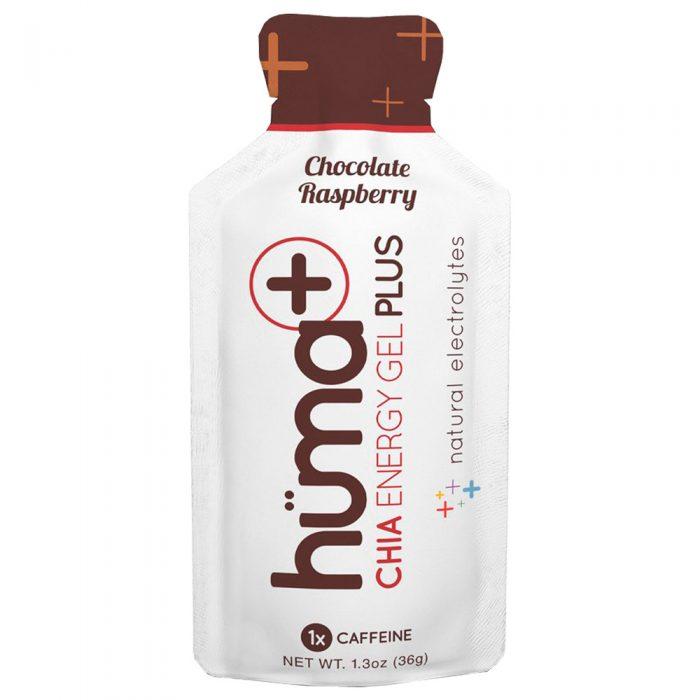 Huma Plus Gel 24 Pack: Huma Gel Nutrition