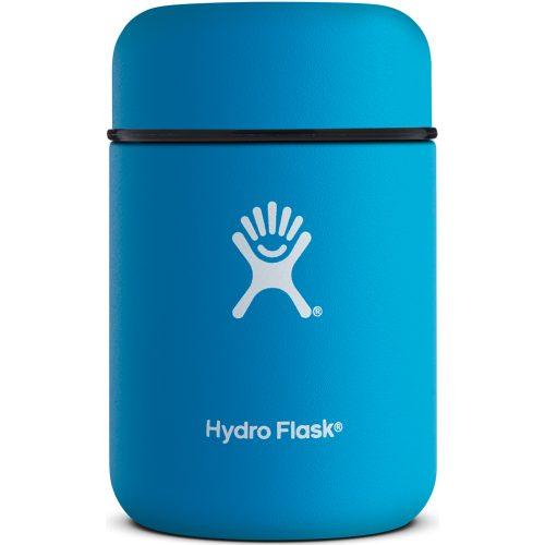 Hydro Flask 12oz Food Flask: Hydro Flask Hydration Belts & Water Bottles