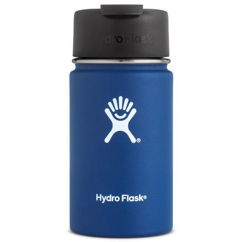 Hydro Flask 12oz Wide Mouth Bottle: Hydro Flask Hydration Belts & Water Bottles