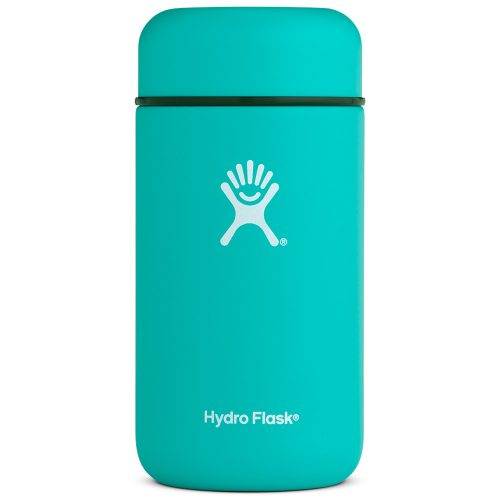 Hydro Flask 18oz Food Flask: Hydro Flask Hydration Belts & Water Bottles