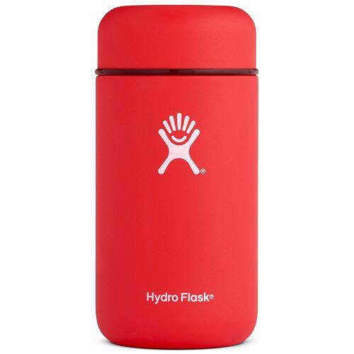 Hydro Flask 18oz Food Flask: Hydro Flask Hydration Belts & Water Bottles