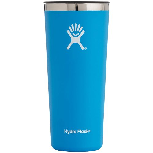 Hydro Flask 22oz Tumbler: Hydro Flask Hydration Belts & Water Bottles