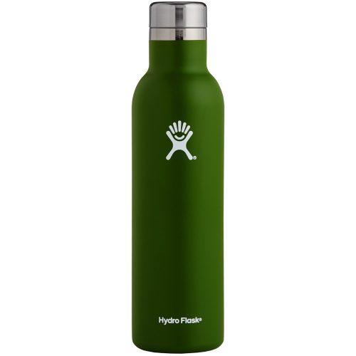 Hydro Flask 25oz Wine Bottle: Hydro Flask Hydration Belts & Water Bottles