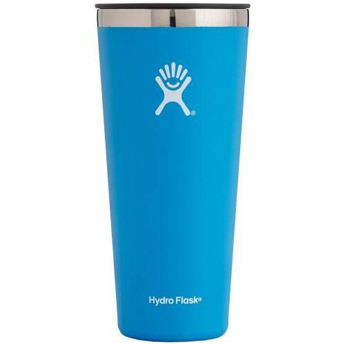 Hydro Flask 32oz Tumbler: Hydro Flask Hydration Belts & Water Bottles
