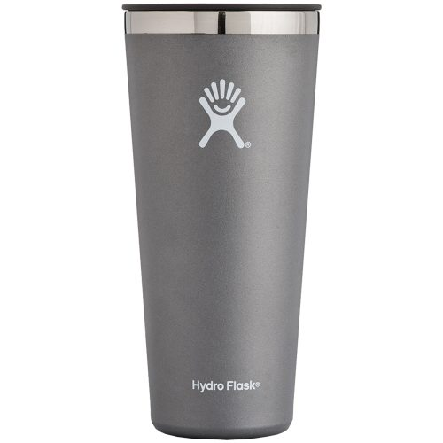 Hydro Flask 32oz Tumbler: Hydro Flask Hydration Belts & Water Bottles