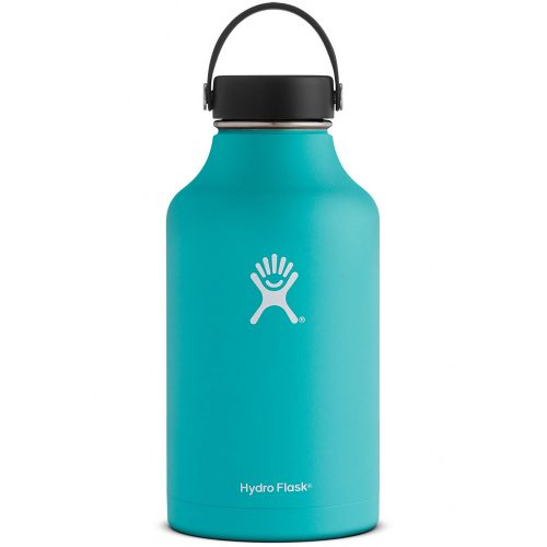 Hydro Flask 64oz Growler with Flex Cap: Hydro Flask Hydration Belts & Water Bottles