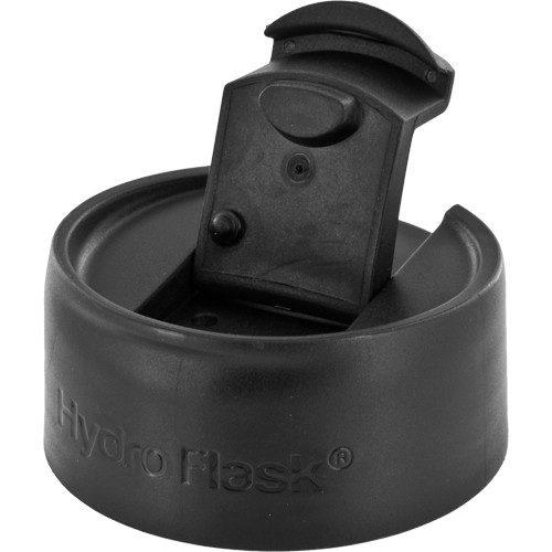 Hydro Flask Hydro Flip Cap (Wide): Hydro Flask Hydration Belts & Water Bottles