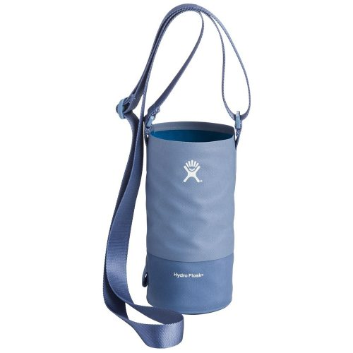 Hydro Flask Tag Along Large Bottle Sling: Hydro Flask Hydration Belts & Water Bottles