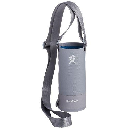 Hydro Flask Tag Along Standard Bottle Sling: Hydro Flask Hydration Belts & Water Bottles