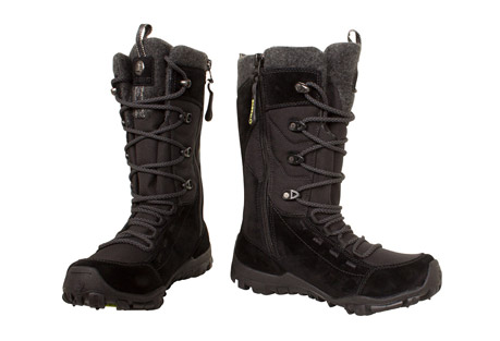 Icebug Diana BUGsole Boots - Women's