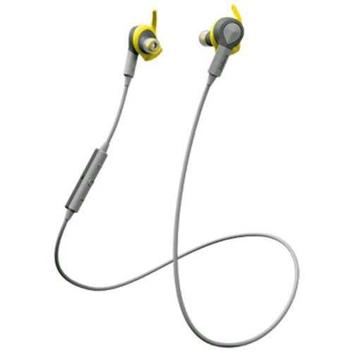 Jabra Sport Coach Headphones: Jabra Headphones