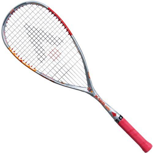 Karakal X-125: Karakal Squash Racquets