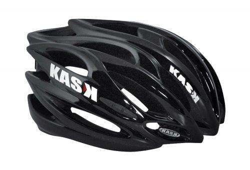 Kask Dieci Helmet - black, one size